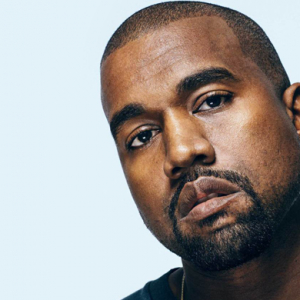 """Every time I say something that is extremely truthful, it literally breaks the internet"" – Kanye West"