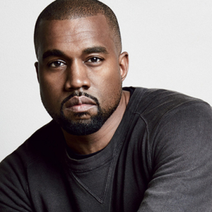 Kanye West's Steve McQueen directed music video will get museum premiere