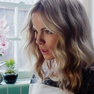 Kate Beckinsale stars in The Disappointments Room trailer