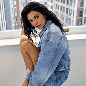 Kendall Jenner to make her denim debut in Dubai with Australian brand, ksubi