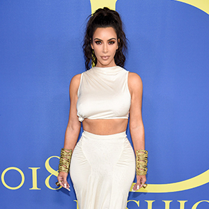 Happy Birthday, Kim Kardashian West! 10 iconic KKW fashion moments that we'll never forget