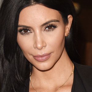 Kim Kardashian to present an award to the founder of Instagram