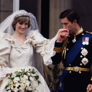 This actress will play Princess Diana in an upcoming film