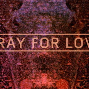 Listen now: Kwabs new song 'Pray For love'