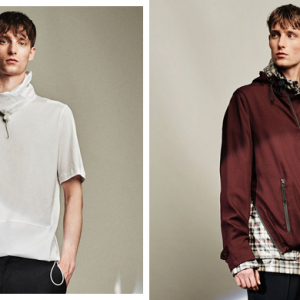 Announced: Men's London Fashion Week line-up