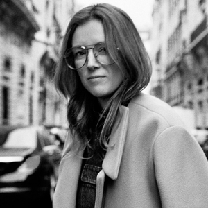 The fifth edition of LVMH Prize adds three new jury members