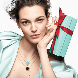 Sold! LVMH buys Tiffany in $16.2 billion (Dhs59.5 billion) deal