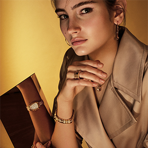 LVMH Watch Week Dubai 2020: Discover Bvlgari's new collection of coveted timepieces