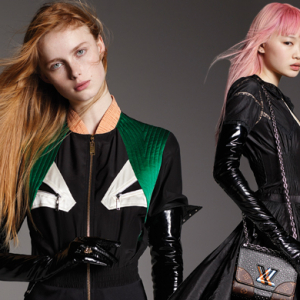 Must-watch: Louis Vuitton's Pre-Fall '16 video