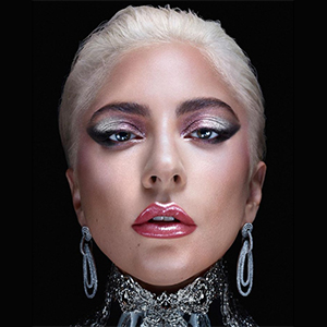 Lady Gaga finally confirms highly anticipated beauty brand, Haus Laboratories
