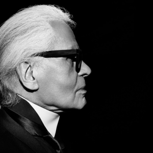 Germany to host new Karl Lagerfeld retrospective