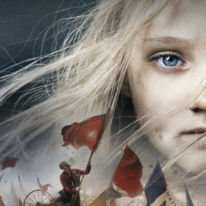 Les Miserables is coming to Dubai Opera