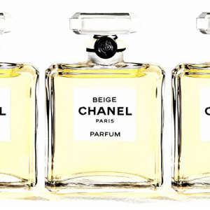 Signature Chanel scents released in super concentrated versions