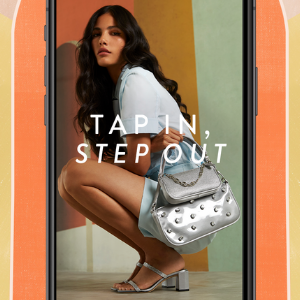 Level Shoes launches the ultimate shoe lovers' app