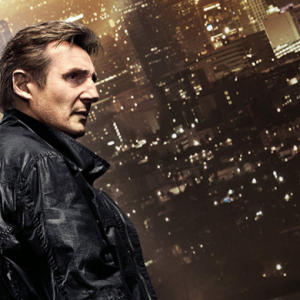 Liam Neeson to attend Dubai premiere of 'Taken 3'