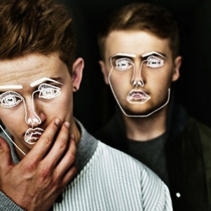 Lorde and Disclosure to perform together at the Brit Awards