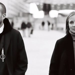 Confirmed: Luke and Lucie Meier are Jil Sander's Creative Directors