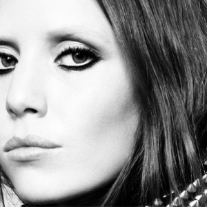 Lykke Li creates a capsule collection with '& Other Stories'