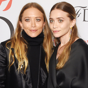 Mary-Kate and Ashley Olsen's Dualstar Entertainment hit back at unpaid intern lawsuit