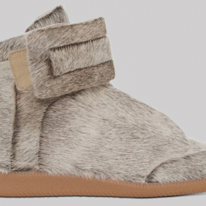 Maison Martin Margiela releases Kanye West's Yeezus Tour trainers