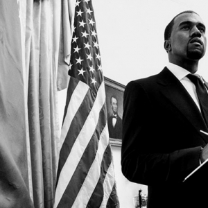 MTV VMAs 2015: Kanye West announces that he is running for President in 2020