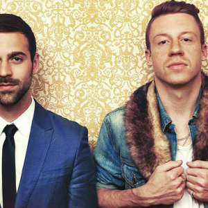 Grammy-award winners Macklemore & Ryan Lewis to perform in Abu Dhabi
