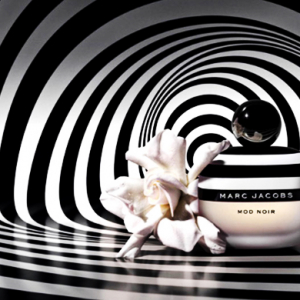 Marc Jacobs launches brand new fragrance