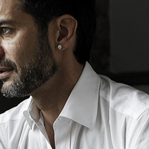 Marc Jacobs appoints Givenchy's CEO Sebastian Suhl