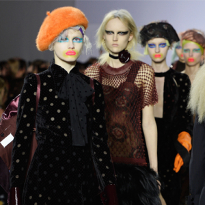 Revealed: Margiela sales are up 20% under John Galliano's direction
