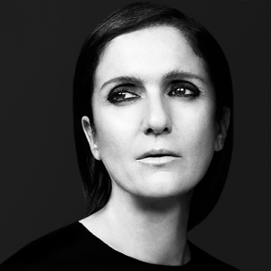 Maria Grazia Chiuri to be honoured at 2017 Fashion Awards