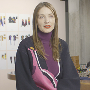 Exclusive: Marina Rinaldi reveals Roksanda Ilinčić as guest designer for next two seasons