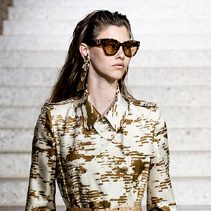 Here's what you need to know about Max Mara's Resort 2020 show