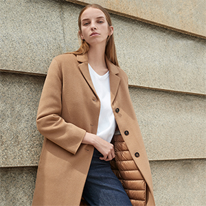 Just in: Max Mara to show Resort 2020 collection in Berlin