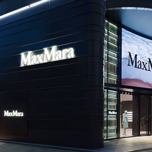 Max Mara Group launches two new women's labels