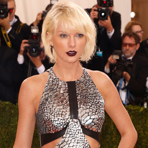 The 2016 Met Gala: Red carpet arrivals