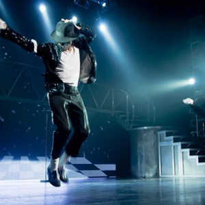 Dubai Opera adds Michael Jackson's Thriller to show line-up