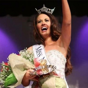 Miss America cancels swimwear and eveningwear segments and will instead focus on inner beauty