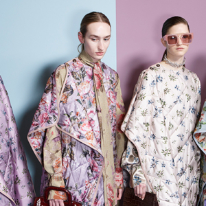 Mulberry drops London Fashion Week for runway-to-retail concept