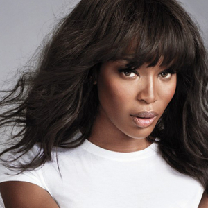 Naomi Campbell joins cast of Fox hip-hop drama 'Empire'