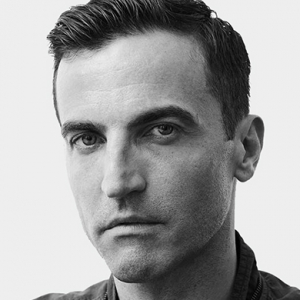 Nicolas Ghesquière wants to launch his own fashion line