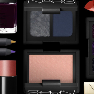 François Nars speaks about his brand's 20th anniversary