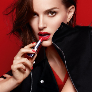 Dior introduces new Rouge lipstick collection