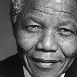 Celebrating a legend: Nelson Mandela