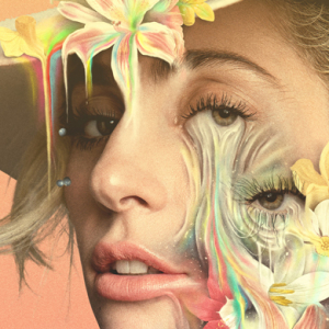 Must-watch: Lady Gaga, the documentary