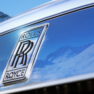 Rolls-Royce announce plans to create a luxury SUV model: 'The Everywhere Vehicle'