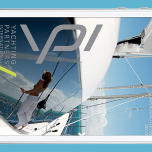 New luxury superyacht app launches in the Middle East