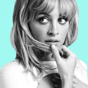 Nicole Richie to pay a visit to Dubai this month