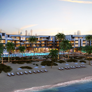Nikki Beach Resort & Spa to open in Dubai next year