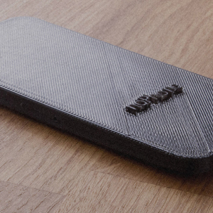 2,000 people have bought this 'NoPhone' phone on Kickstarter
