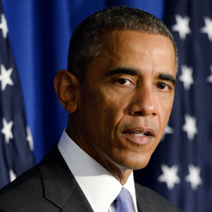 Obama unveils new initiative to cut identity theft